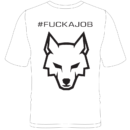 fkajob-vneck-white-back