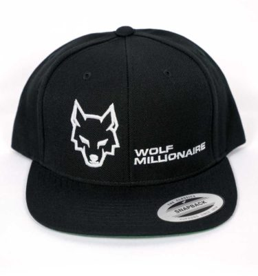 wolf-hat-iconaside